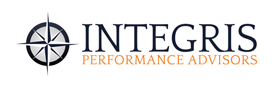 Integris Performance Advisors Logo