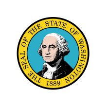 https://integris-staging.qytgmxk6-liquidwebsites.com/wp-content/uploads/2018/02/The-State-of-Washington.png